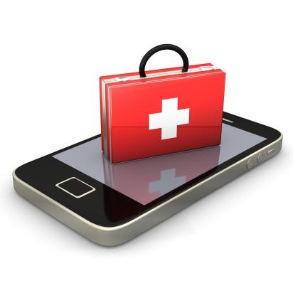bigstock-First-Aid-Smartphone-42751702.jpg